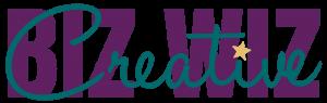 CBW-2021-logo7